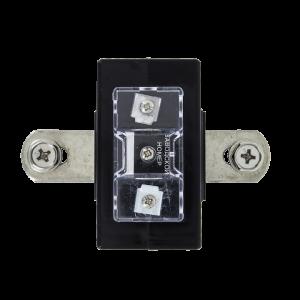 19.04 Трансформаторы тока ТТЭ и ТТЭ-А класс точности 0,5 S (черные, МПИ 12 лет)