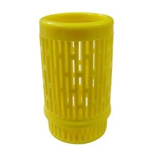 Нижний фильтр PP Внешний Ø 55 мм